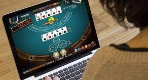 Permainan Situs Poker Online Penuh Tipu Daya Ampuh