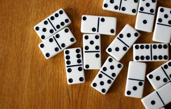 Perlunya Strategi Cadangan di Domino QQ Online Pulsa