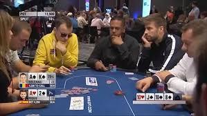 Keuntungan dengan Bermain di Agen Poker Indonesia