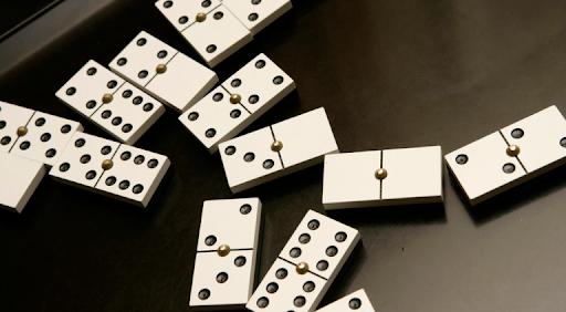 Persiapan Tepat untuk Memaksimalkan Trik Domino qq Online