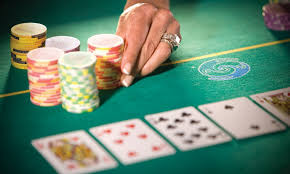 Rahasia Kemenangan Judi Situs Poker QQ Online